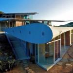 Pogledajte kako izgledaju kuće budućnosti – vidite li se u njima? (FOTO)