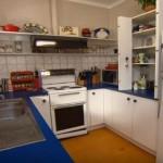 kuhinja-renoviranje