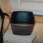 Ispovijest domaćice kojoj je odvlaživač vazduha omiljeni kućni aparat: ova mašina nas je spasla od vlage i buđi