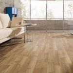 Kako da osvježite boju drvenih podova i namještaja uz pomoć kafe
