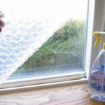 pucketava-folija-prozori (1)