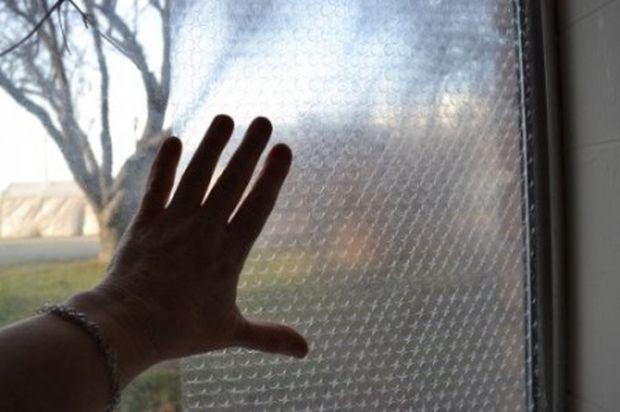 pucketava-folija-prozori (2)