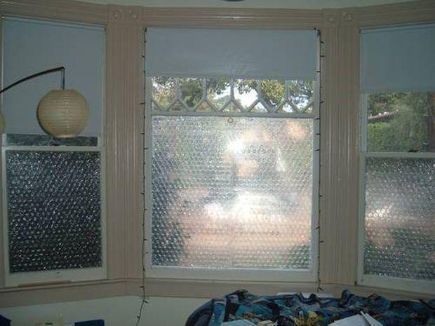 pucketava-folija-prozori (3)