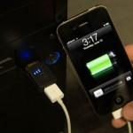 Svi pravimo velike GREŠKE i tako uništavamo MOBILNI: evo kako se pravilno puni baterija na mobilnom telefonu