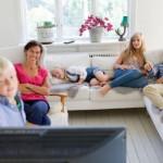 Švedski stil života svi treba da usvojimo: Bićete bogati kao oni, kad naučite ovih 5 pravila!