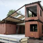 3-kontejnera-1