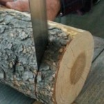 drvena-lampa-naslovna
