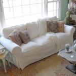 10 sofa za sva vremena (FOTO)