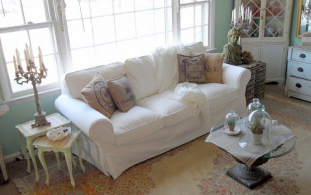10 sofa za sva vremena (FOTO)  KucaSnova.com