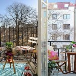 uredjenje-balkona (2)