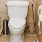 wc-solja