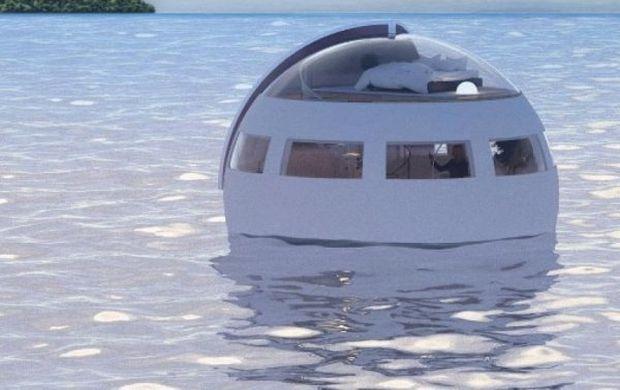 plutajuci-hotel