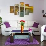 10 super savjeta za udobniji mali stan: kako da vaš dom izgleda prostrano i veće (FOTO)