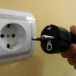 Smrtonosne zamke u kućama: Bojler je najopasniji, ali i mali kućni aparati mogu biti FATALNI