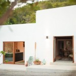 Ibiza Campo - Ibiza Interiors