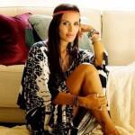 elena-karic-instagram