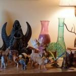 figurice-za-dom (1)