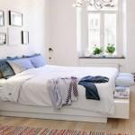 spavaca-soba (1)