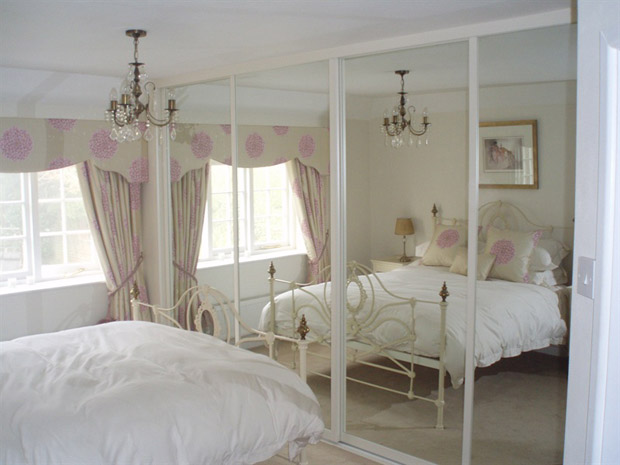 spavaca-soba (2)