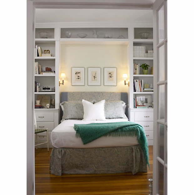 spavaca-soba (3)