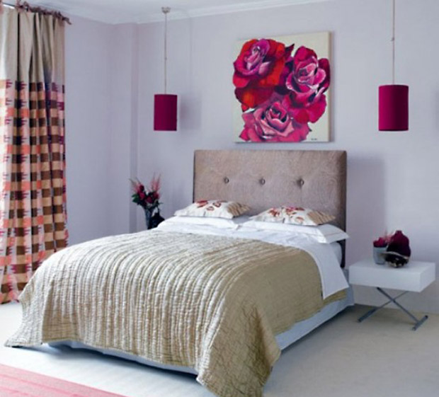 spavaca-soba (6)