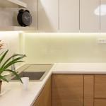 staklo-na-zidu-kuhinje-726x400
