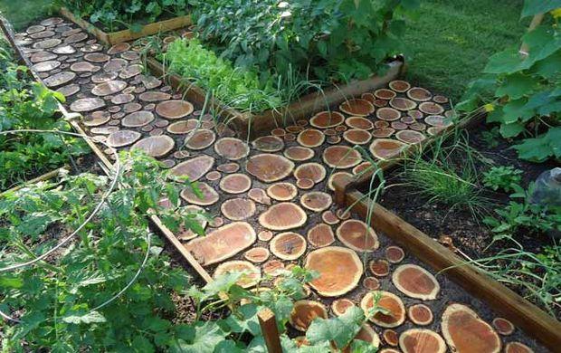 uredjenje-vrta (1)