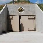 betonski-bunker