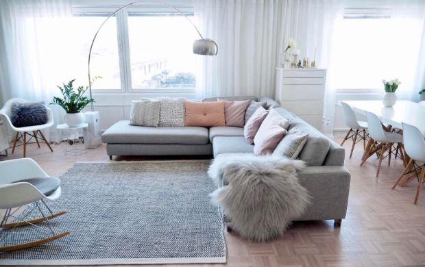 dnevna-soba