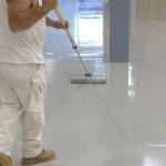 industrijski-epoksidni-podovi