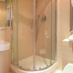 malo-kupatilo