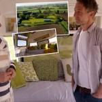 Samohrani otac pretvorio prikolicu u luksuzni dom za kćerku i preplovio svoje račune (FOTO+VIDEO)