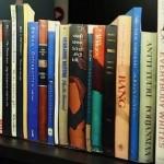 skroviste-knjige