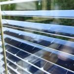 Solarne roletne koje proizvode čistu energiju u vašem stanu (FOTO+VIDEO)