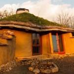 Pogledajte kakvu su kuću izgradili za par stotina eura (FOTO)