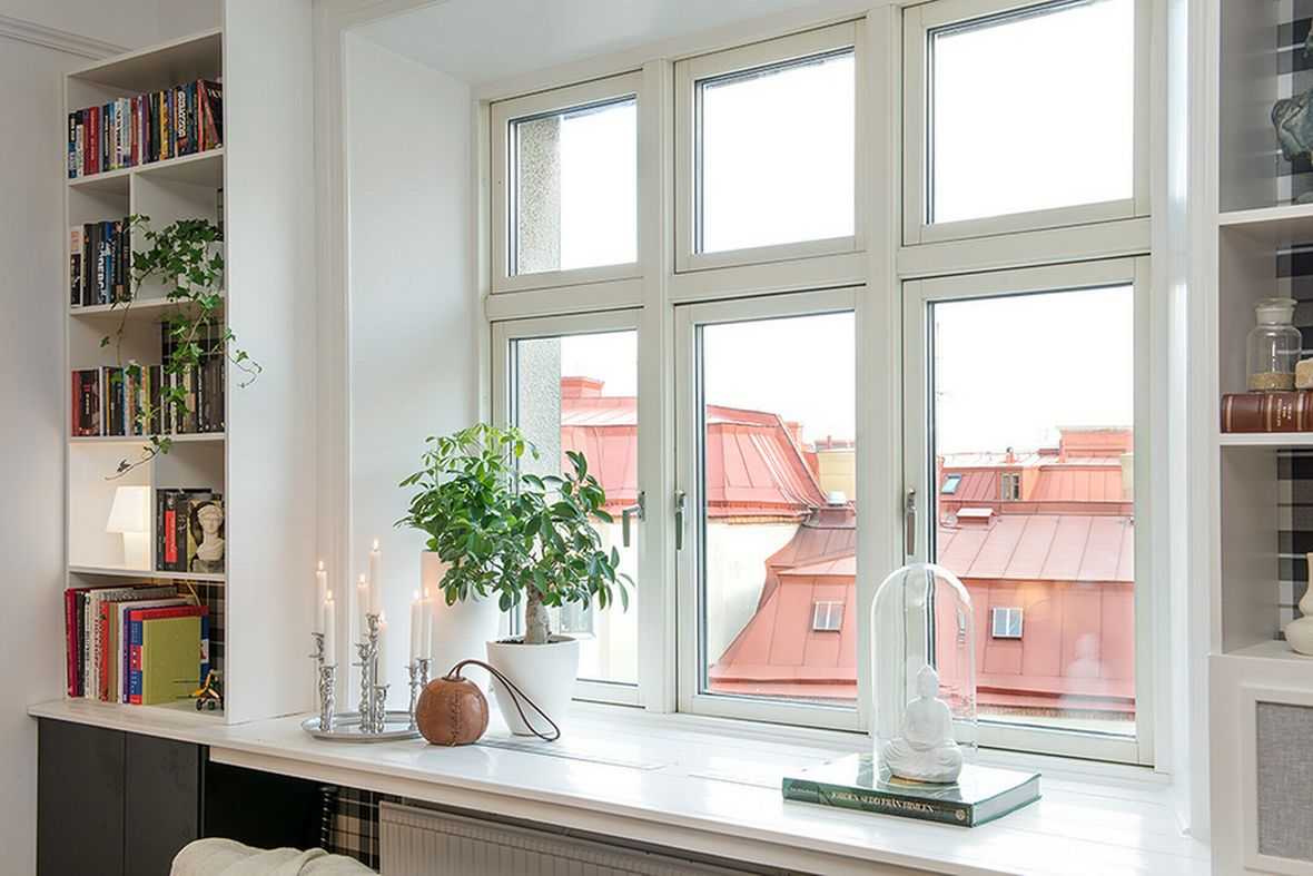 Swedish-apartment-14