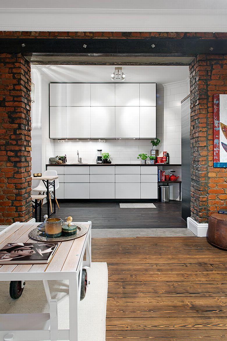 Swedish-apartment-9