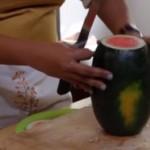 ciscenje-lubenice