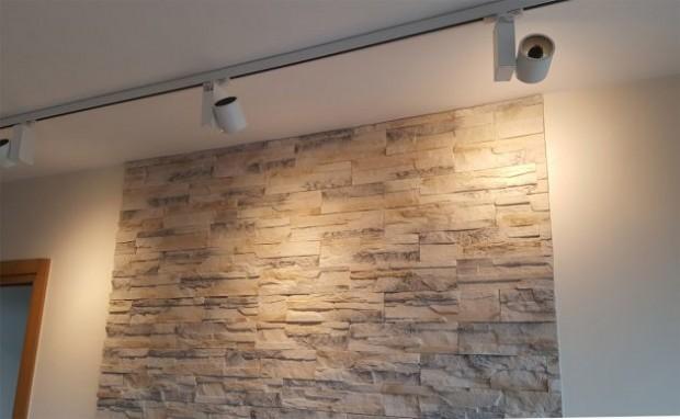 dekorativni-kamen (2)