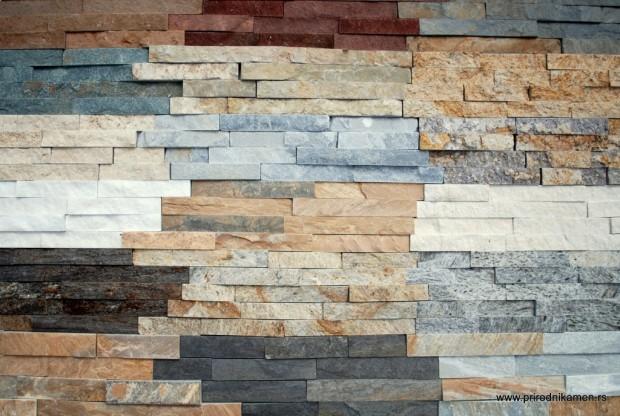 dekorativni-kamen (3)