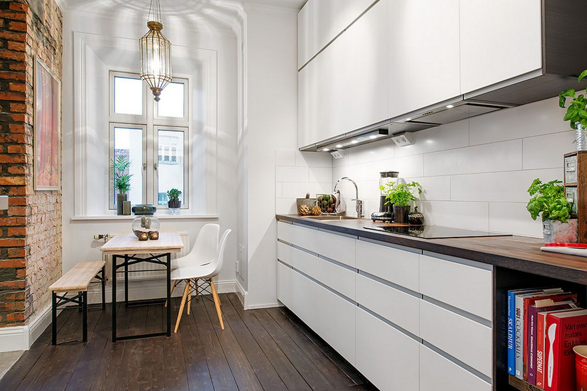 living-Swedish-apartment