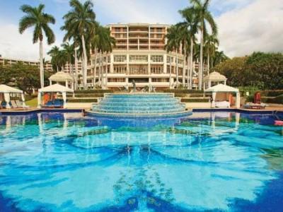 10 najljepših bazena na svijetu: luksuz i ljepota koji se ne zaboravljaju