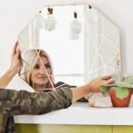 ogledala-u-domu (1)