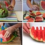 rezanje-lubenice (1)