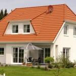 Od nedovršene kuće do najljepšeg doma: 10 ideja za adaptaciju, fasadu i dogradnju na kući (FOTO)