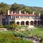 La Villa Contenta (1)
