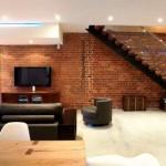 Koliko košta dekorativna cigla na zidu: evo kako sami da postavite dekorativnu opeku (KORAK PO KORAK)