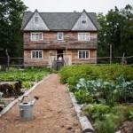 Život bez plaćanja računa: Energetski nezavisne kuće (FOTO)