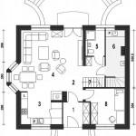 kuća sa 4 spavaće (3)