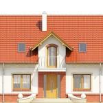kuća sa 4 spavaće (7)